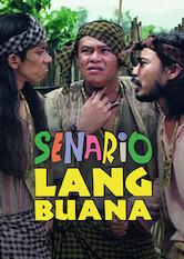Search netflix Senario Lang Buana