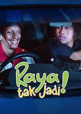 Search netflix Raya Tak Jadi